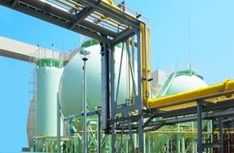 上下水処理機器 | 株式会社 タニキカン 事業内容