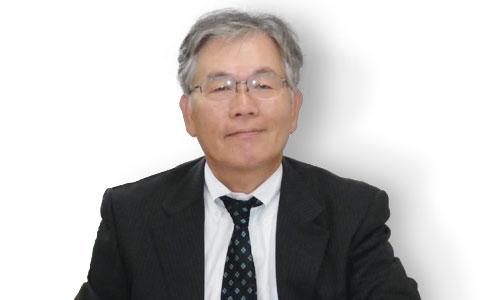 株式会社 タニキカン代表取締役 谷 竹治