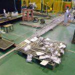 火力発電所向け配管製作 イメージ3 | 株式会社タニキカン 製作実績